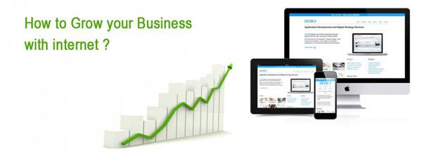 web-design-seo-company-palakkad-kerala
