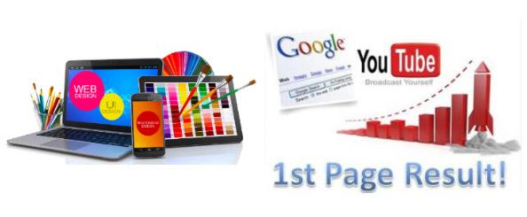 web design and seo palakkad