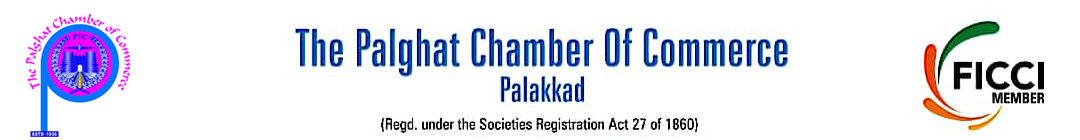 Palghat Chamber of Commerce