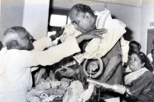 Achuth Baskar